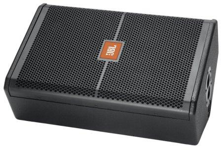 Sound System Rental in Jaipur | PA Sound System on Hire